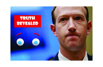 facebook's fake quest revealed