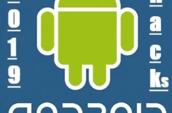 androids hacks
