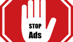 ad blockers for android phones