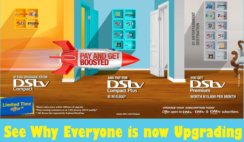 dstv boost wave promo