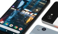 cheap android phones