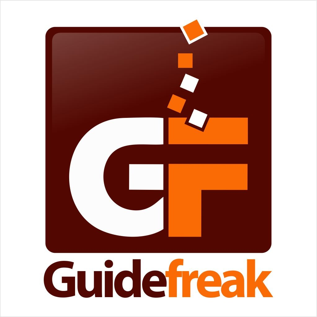 Guidefreak