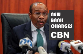 new bank charges
